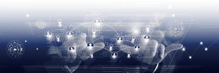 Collaborazione tra lavoratori e Intelligenza artificiale: perché sarà determinante nel settore AML/CFT