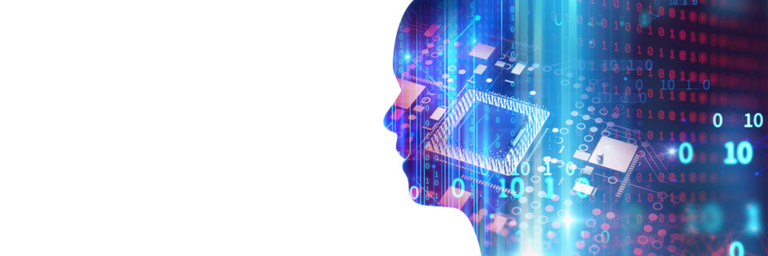 Il rapporto FATF relativo all'utilizzo delle nuove tecnologie in ambito AML/CFT